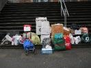 10er Spendenprojekt für Bedürftige_Feb15