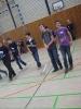 4. Physiktreff-Wettbewerb_Juni12
