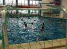 6er Schwimmen 2018_10