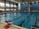 6er Schwimmen 2018_1