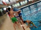 6er Schwimmen 2018_3