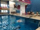 6er Schwimmen 2018_5