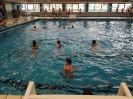 6er Schwimmen 2018_8
