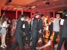 9-er Ball Mai 2011