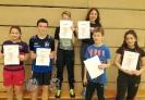 Badminton19_2