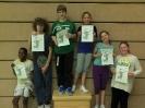 Badmintonturnier_Jan15