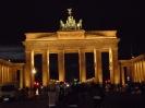 Berlin-Klassenfahrt 2012