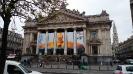 Brüssel Apr14_3