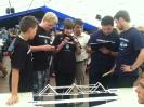 Freestyle-physics 2012