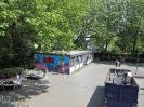 Graffiti-Entstehung_2013