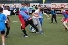 Großes Sportfest April18_10