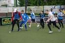 Großes Sportfest April18