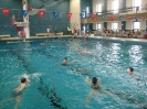 Schwimmen_März15