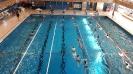 Schwimmfest Jahrgang 6_März16