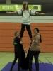 Sport in der 5c febr14