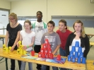 Sport Stacking 2011