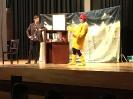 The Phoenix Theatre_Dez18