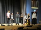 Theaterabend_2017