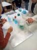 ToT Jan18 chemie_4
