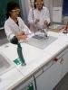 ToT Jan18 chemie
